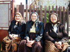 people from Casva