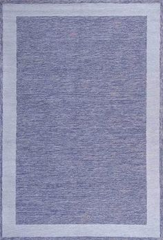 Gabbeh Area Rug - Outdoor Rugs - Synthetic Rugs - Rugs | HomeDecorators.com
