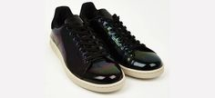 """adidas Originals Stan Smith """"Oil Spill"""" 