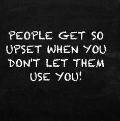 toxic people quotes sayings Great Quotes, Quotes To Live By, Me Quotes, Motivational Quotes, Funny Quotes, Inspirational Quotes, Poor Quotes, Truth Quotes, Meaningful Quotes