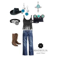 Magnolia and Vine is Interchangeable Jewellery and Accessories that can be changed in a Snap!  Available at www.SparkleSnaps.com