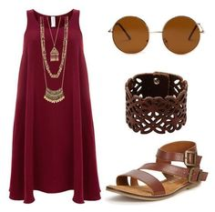 The 101 Most Popular Outfits on Pinterest | Dress to Impress