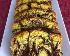 Chec, rețetă de Dana Pop - Rețete Cookpad Banana Bread, French Toast, Breakfast, Desserts, Recipes, Sweets, Cinnamon Rolls, Brioche, Bakken