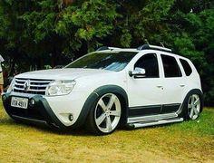 Dacia Duster, Car Accessories, Offroad, Nissan, Jeep, Trucks, Lamborghini Huracan, Cars, Vehicles