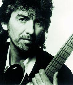 Photos | George Harrison