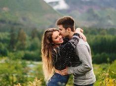Μακροχρόνια σχέση – Αγάπη ή Συνήθεια Flirting Quotes For Him, Funny Dating Quotes, Flirting Memes, Dating Memes, Dating Advice, Popular Dating Apps, Best Dating Apps, Strong Couples, Mature Couples