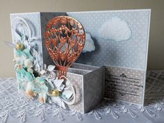Decorative Boxes, Paper, Projects, Fun, Cards, Handmade, Journal, Ideas, Log Projects