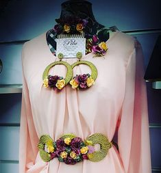(21) vestidos de flamenca y ole¡¡¡¡