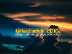 travel-destination-2016-titel-image