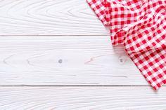 Texture Photography, Background For Photography, Baking Wallpaper, Food Menu Design, Food Backgrounds, Stock Foto, Floral Border, Border Design, Food Photo