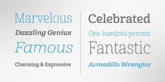 DOWNLOAD FONT FOR ADDICT: DOWNLOAD CABRITO FONT