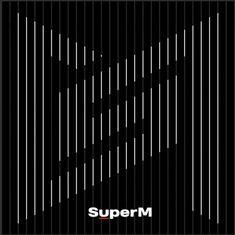 kpop album on Mercari Capitol Records, Taemin, Shinee, Baekhyun, Kai Exo, The Avengers, K Pop, Nct Album, Album Covers