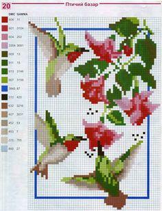 Cross Stitch Pillow, Cross Stitch Bookmarks, Cross Stitch Bird, Cross Stitch Animals, Cross Stitch Flowers, Modern Cross Stitch, Cross Stitch Charts, Cross Stitch Designs, Cross Stitching