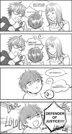 This is so acurate for 707 child must be a super genius