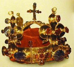 Czech Crown