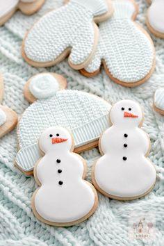 sweetopia maple sugar cookies