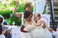 Atlanta_Wedding_Photographer_LeahAndMark_0691.jpg, Wedding Exit, LeahAndMark.com