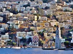 cool harbor town of yialos wallpaper greece world wallpaper Greece Wallpaper, World Wallpaper, Cyprus Tourism, Cyprus Greece, Nicosia Cyprus, Harbor Town, European Destination, Travel Agency, Day Tours