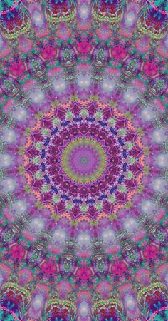 More MandalasHERE  IF YOU LIKE ANY OF THE PREVIOUS MANDALAS IVE MADE AND YOU WILL LIKE TO GET A PRINT LET ME KNOW TO POST IT ON MYSOCIETY6...