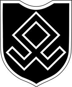 "7. SS-Freiwilligen-Gebirgs-Division ""Prinz Eugen"""