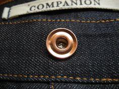 companion denim custom jeans 11