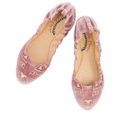 7ef1786288a Dress from the feet up! This is what I ve got my eye on. WWW. CHARLOTTEOLYMPIA.