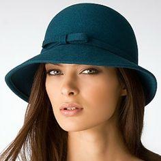 cute hats for women   Women's Hats For Summer - Trendy Hats For Women   GilsCosmo.com ...