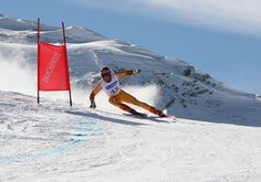 FIS Men's Europa Cup: These pistes were picked early on for this top rank sport event in Altenmarkt-Zauchensee. From to January the alpine FIS Men's Europa Cup Downhill event will be held in Zauchensee! Mount Everest, January, Events, Mountains, Sports, People, Top, Hs Sports, Sport