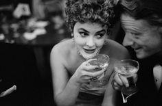 garry winogrand metropolitan opera new york vers 1951 garry winogrand ...