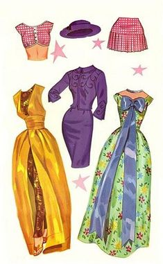 """Brenda Starr6 