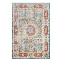 Shop Wayfair for Area Rugs to match every style and budget. Enjoy Free Shipping on most stuff, even big stuff.