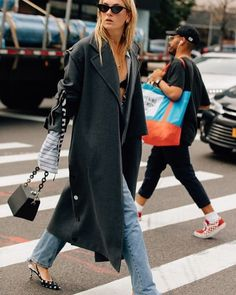 street style / camille