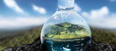 น้ำแร่จากธรรมชาติ #น้ําแร่ฉีดหน้า vichy Smooth Face, Mineral Water, Minerals, Water Bottle, Skincare, Drinks, Beverages, Water Flask, Skin Treatments