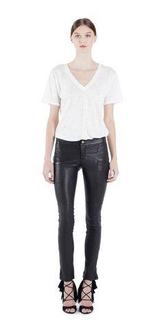 Cynthia Rowley | Fashion & Lifestyle for tall women | tall ...
