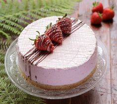 Cake Recipes, Dessert Recipes, Desserts, Dessert Ideas, Romanian Food, Romanian Recipes, Cakes And More, Cheesecakes, How To Make Cake