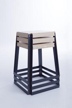 moskou_43c Opla stackable stool design.jpg