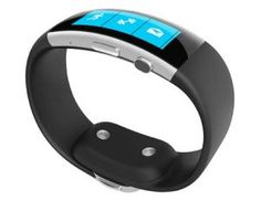 Microsoft Band 2 to remain on sale for 4.99 until July 9th