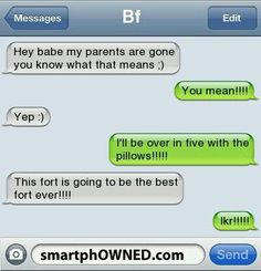 Page 2 - Autocorrect Fails and Funny Text Messages - SmartphOWNED - Coole Sprüche etc. Funny Texts Jokes, Text Jokes, Funny Text Fails, Funny Text Messages, Funny Quotes, Boyfriend Text Messages, Cute Messages, Epic Texts, Lol Text