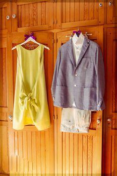 http://noquiero.es/violeta-e-israel-compromise-love-y-happiness/