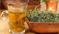 Drainage miracle drink for weight loss. You're going to lose weight every day! Health Remedies, Home Remedies, Natural Remedies, Detox Soup, Weight Loss Drinks, Herbal Tea, Natural Healing, Health And Beauty, Healthy Life