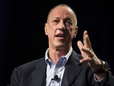 Jim Kelly speaks at the Compeer Rochester Sports Luncheon at Rochester Riverside Convention Center on Oct. 29, 2015.  LAUREN PETRACCA/@laurenpetracca/, Rochester, NY, Democrat and Chronicle STAFF PHOTOGRAPHER Jim Kelly, Oct 29, Mlb Players, Convention Centre, Sports, Hs Sports, Sport