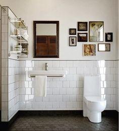 Website Picture Gallery Divine Bathroom Kitchen Laundry Bathroom Decor Inspiration More