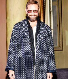 The Most Stylish Men in Fashion, According to Vogue.com Editors a3e78dd2687