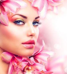 serie gordijn stoffen Floral Flavours, van lifestyle-interior.nl