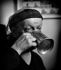 Photographer Juha Metso Lee Jeffries, Art Museum, Museum Of Art