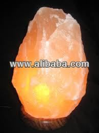 High Quality Salt Lamps : Watcha gonna get with that paycheck! on Pinterest Jessica Simpsons, Alex And Ani and 52 Week ...