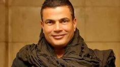 عمرو دياب يطلب نصف مليون دولار مقابل الظهور في برنامج على mbc