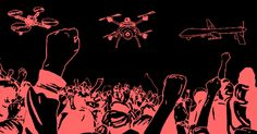 BIG BROTHR IS NOW WATCHING YOU AND YOUR FAMILY!  Drone use by police is expanding in the United States, including weaponized drones; here are some statistics.  http://www.activistpost.com/2015/09/60-police-departments-testing-drones-in-the-us-more-to-come-as-public-grows-comfortable.html?AID=7236