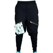 imagenes de los pantalones swag - Buscar con Google