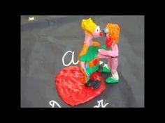 El Petit Princep - YouTube